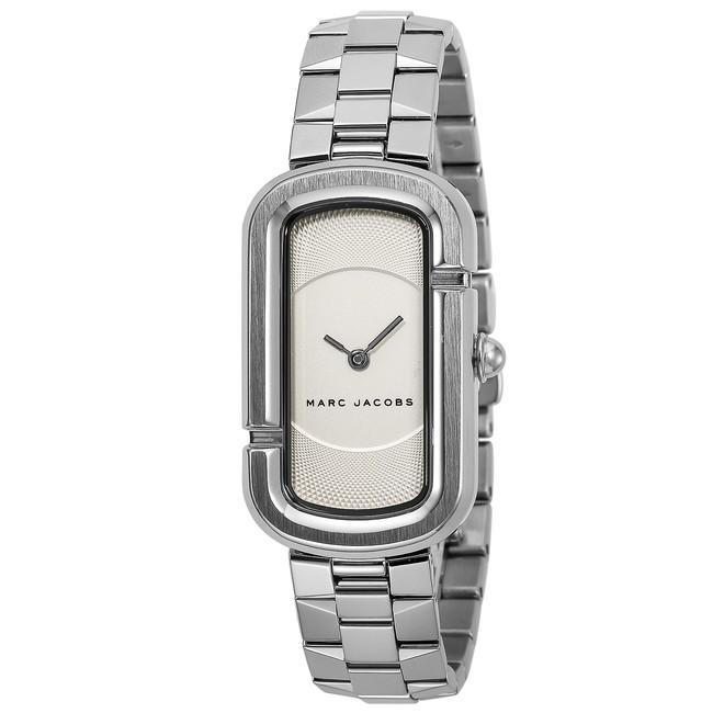 MARCBYMARCJACOBS マークバイマークジェイコブス MJ3500 ブランド 時計 腕時計 レディース 誕生日 プレゼント ギフト カップル(代引不可)【送料無料】