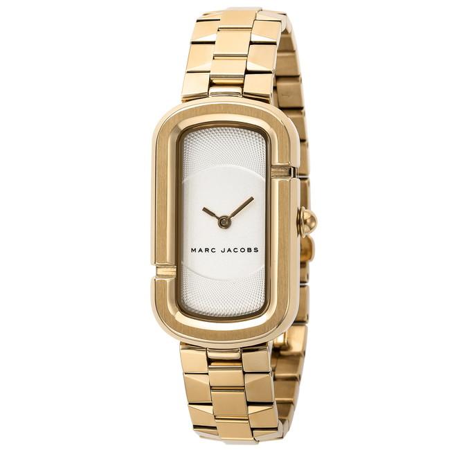 MARCBYMARCJACOBS マークバイマークジェイコブス MJ3501 ブランド 時計 腕時計 レディース 誕生日 プレゼント ギフト カップル(代引不可)【送料無料】