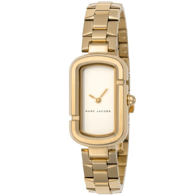 MARCBYMARCJACOBS マークバイマークジェイコブス MJ3504 ブランド 時計 腕時計 レディース 誕生日 プレゼント ギフト カップル(代引不可)【送料無料】