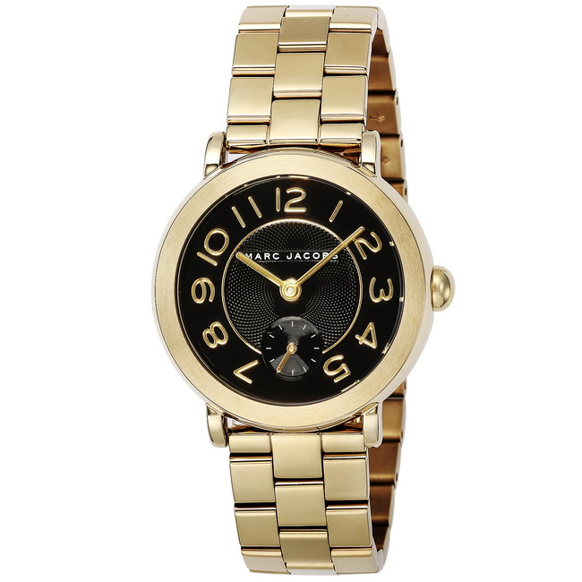 MARCBYMARCJACOBS マークバイマークジェイコブス MJ3512 ブランド 時計 腕時計 レディース 誕生日 プレゼント ギフト カップル(代引不可)【送料無料】