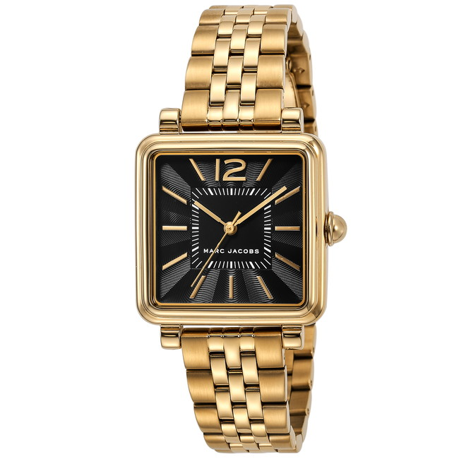 MARCBYMARCJACOBS マークバイマークジェイコブス MJ3516 ブランド 時計 腕時計 レディース 誕生日 プレゼント ギフト カップル(代引不可)【送料無料】