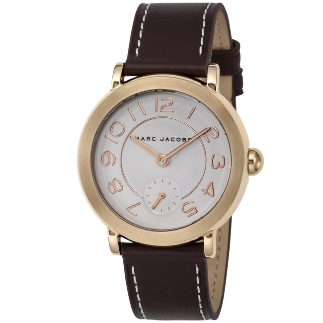MARCBYMARCJACOBS マークバイマークジェイコブス MJ8676 ブランド 時計 腕時計 レディース 誕生日 プレゼント ギフト カップル(代引不可)【送料無料】