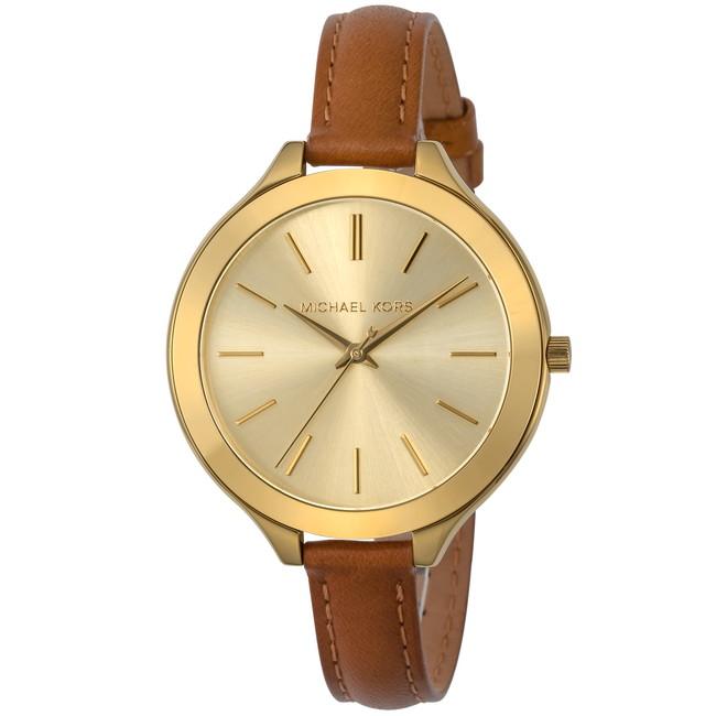 MICHAELKORS マイケルコース MK2606 ブランド 時計 腕時計 レディース 誕生日 プレゼント ギフト カップル(代引不可)【送料無料】