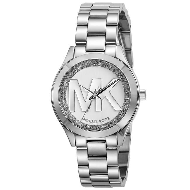 MICHAELKORS マイケルコース MK3548 ブランド 時計 腕時計 レディース 誕生日 プレゼント ギフト カップル(代引不可)【送料無料】
