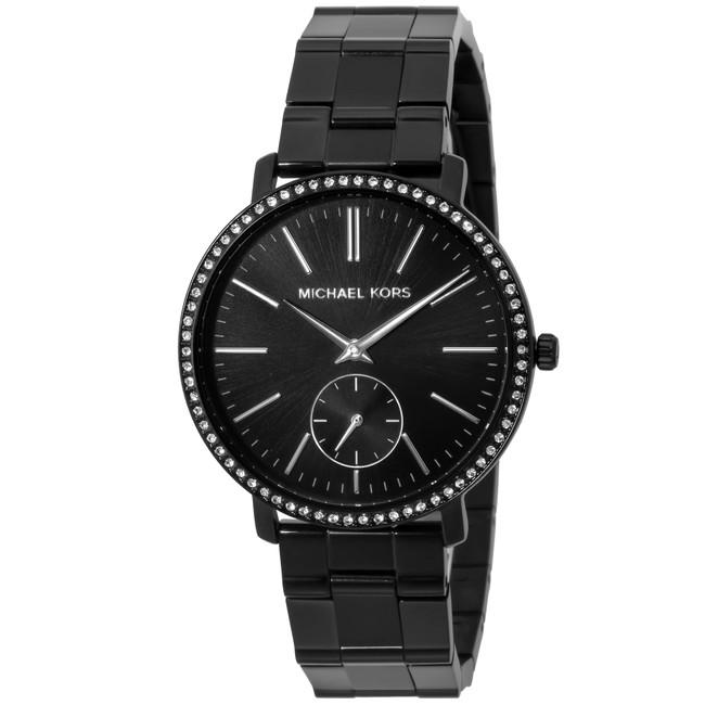 MICHAELKORS マイケルコース MK3566 ブランド 時計 腕時計 レディース 誕生日 プレゼント ギフト カップル(代引不可)【送料無料】