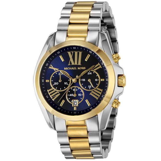MICHAELKORS マイケルコース MK5976 ブランド 時計 腕時計 ユニセックス 誕生日 プレゼント ギフト カップル(代引不可)【送料無料】