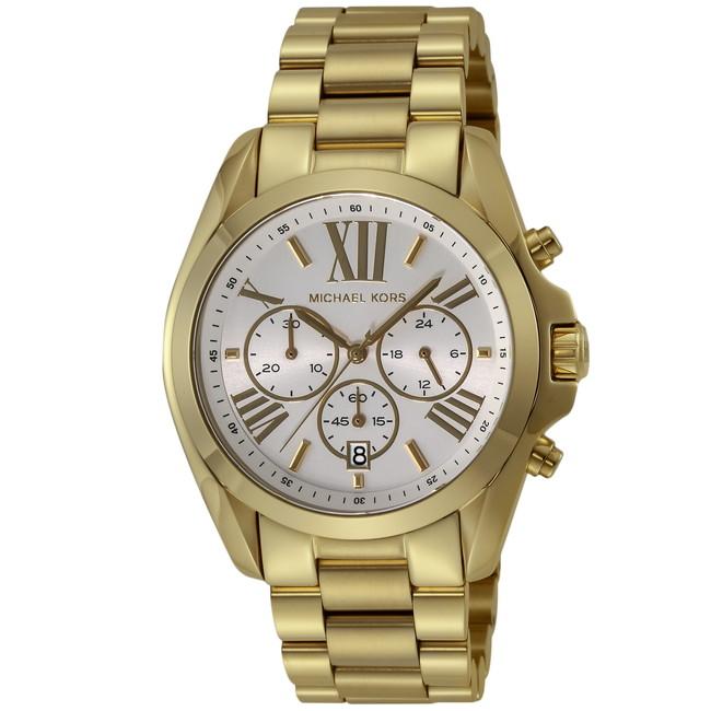 MICHAELKORS マイケルコース MK6266 ブランド 時計 腕時計 ユニセックス 誕生日 プレゼント ギフト カップル(代引不可)【送料無料】