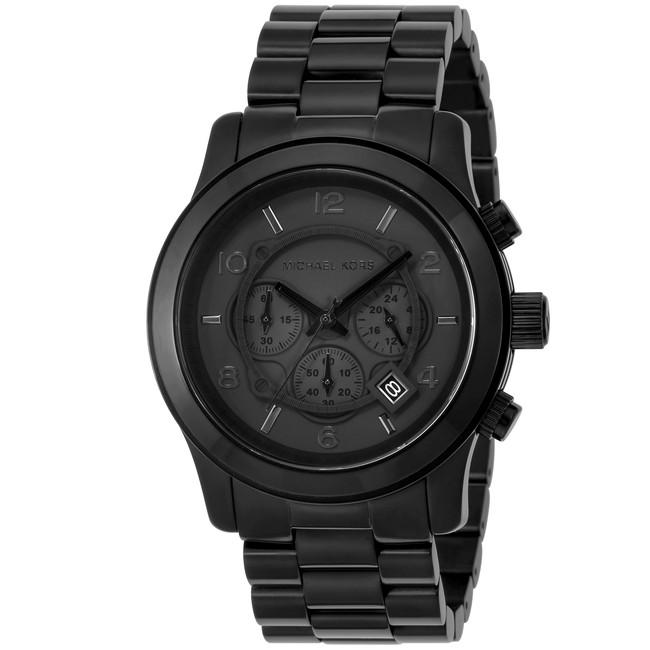 MICHAELKORS マイケルコース MK8157 ブランド 時計 腕時計 メンズ 誕生日 プレゼント ギフト カップル(代引不可)【送料無料】