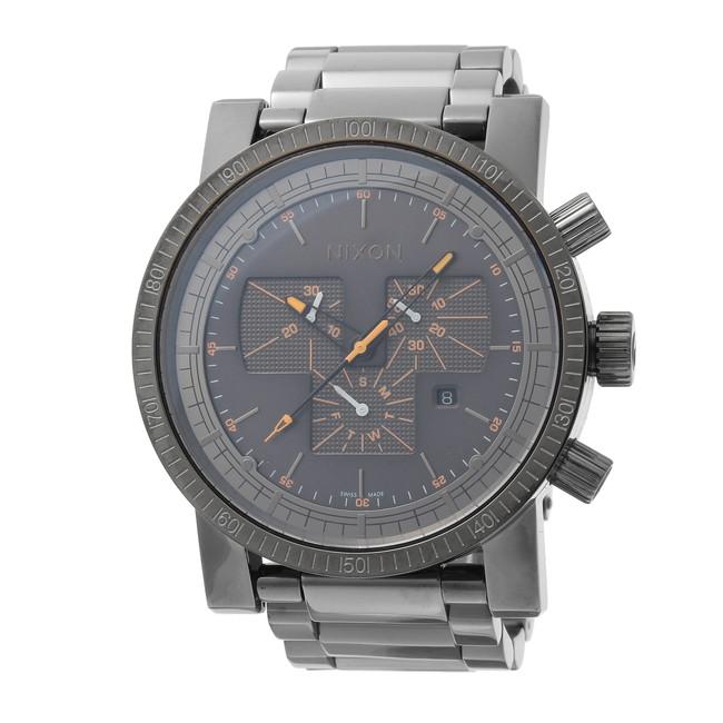 NIXON ニクソン A1541235 ブランド 時計 腕時計 メンズ 誕生日 プレゼント ギフト カップル(代引不可)【送料無料】
