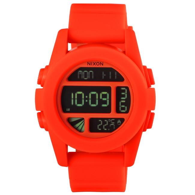 NIXON ニクソン A1971156 ブランド 時計 腕時計 メンズ 誕生日 プレゼント ギフト カップル(代引不可)【送料無料】
