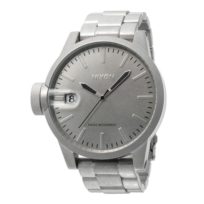 NIXON ニクソン A1981033 ブランド 時計 腕時計 メンズ 誕生日 プレゼント ギフト カップル(代引不可)【送料無料】