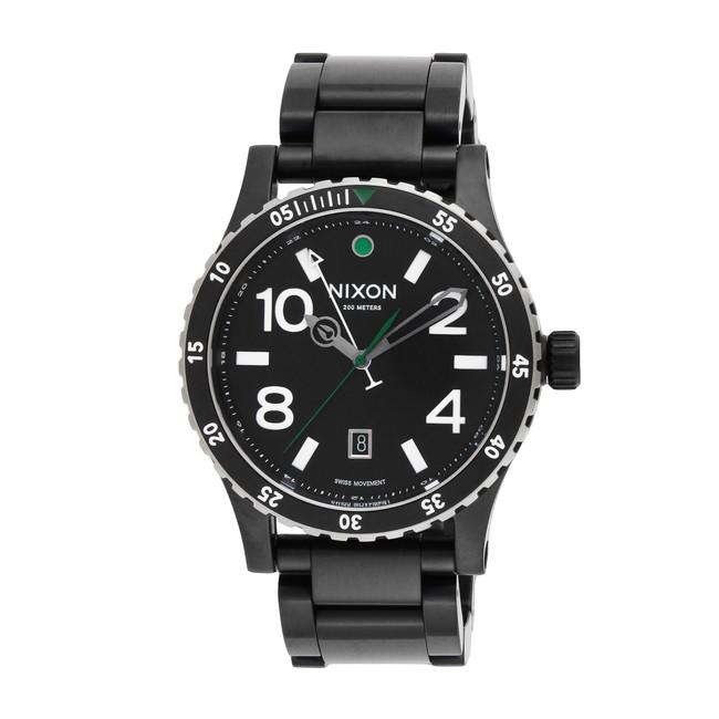 NIXON ニクソン A2771421 ブランド 時計 腕時計 メンズ 誕生日 プレゼント ギフト カップル(代引不可)【送料無料】