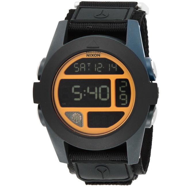 NIXON ニクソン A4891323 ブランド 時計 腕時計 メンズ 誕生日 プレゼント ギフト カップル(代引不可)【送料無料】