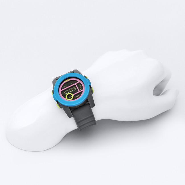 NIXON ニクソン A4901951 ブランド 時計 腕時計 ユニセックス 誕生日 プレゼント ギフト カップル(代引不可)【ポイント10倍】【】【smtb-f】