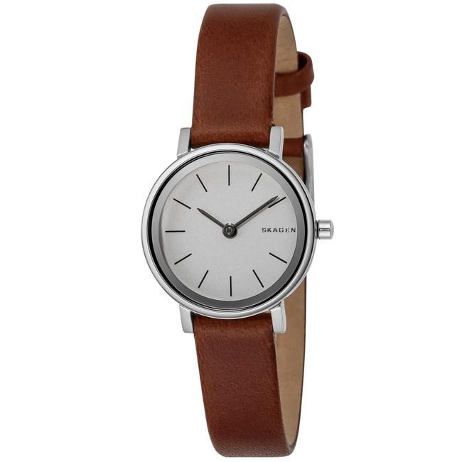 SKAGEN スカーゲン SKW2440 ブランド 時計 腕時計 レディース 誕生日 プレゼント ギフト カップル(代引不可)【送料無料】