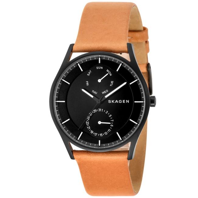 SKAGEN スカーゲン SKW6265 ブランド 時計 腕時計 メンズ 誕生日 プレゼント ギフト カップル(代引不可)【送料無料】