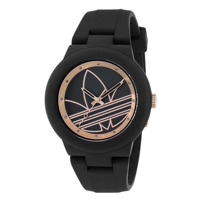 adidas アディダス ADH3086 ブランド 時計 腕時計 ユニセックス 誕生日 プレゼント ギフト カップル()【送料無