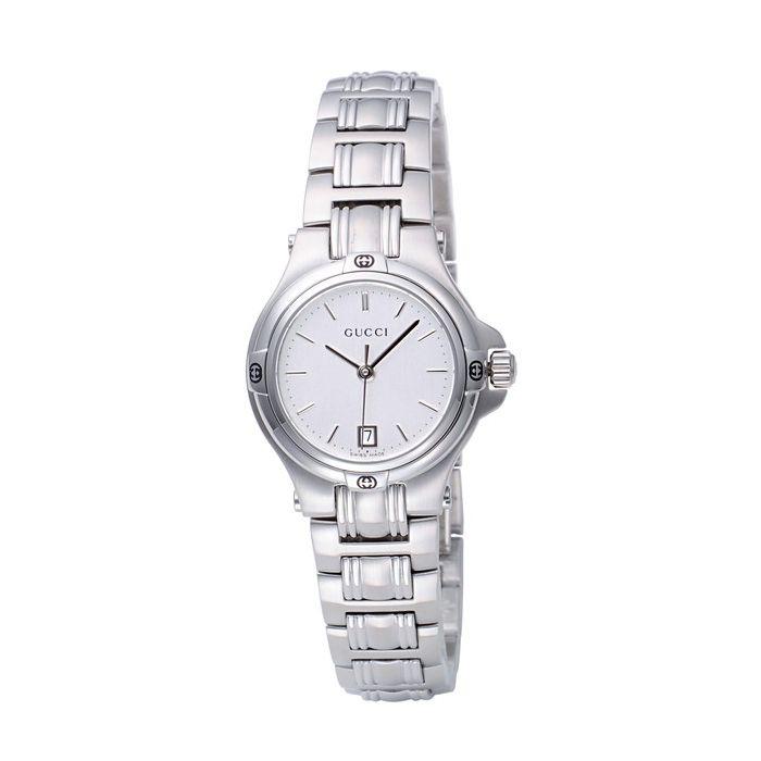 GUCCI グッチ YA090520 ブランド 時計 腕時計 レディース 誕生日 プレゼント ギフト カップル()【ポイント10倍】【送料無料】