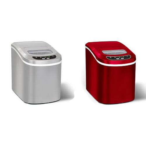 製氷機 高速製氷機 新型 家庭用 せいひょうき アイス 氷 簡単 自動 VS-ICE02 【送料無料】