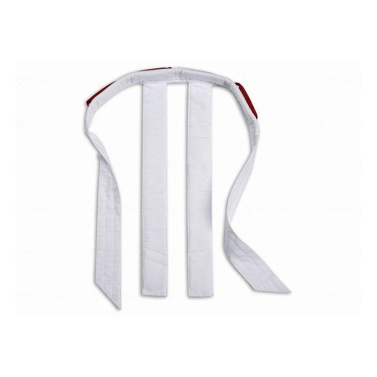 送料無料 世界の人気ブランド 安い 激安 プチプラ 高品質 特殊衣料 入浴介助用ベルトたすけ帯V型 ML