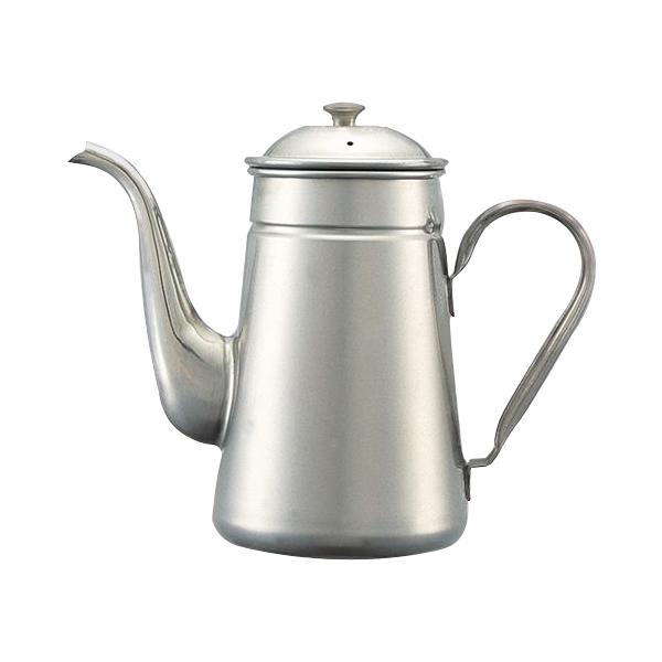 Kalita(カリタ) ステンレス コーヒーポット 3.0L 52035