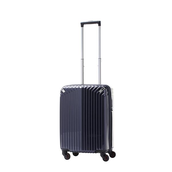 キャリーバッグ Sサイズ 機内持ち込み可 3日間 34L インライト スーツケース 旅行 カバン 大容量(代引不可)【送料無料】