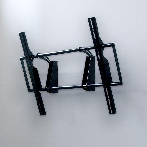 サンワサプライ 32型~52型対応液晶・プラズマテレビ壁掛け金具 CR-PLKG1(代引不可)【送料無料】