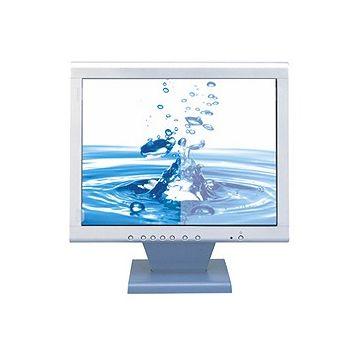 サンワサプライ 液晶パソコンフィルター17型 CRT-ND90ST17(代引不可)【送料無料】