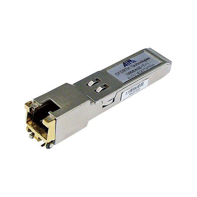 サンワサプライ SFP(Mini-GBIC)Gigabit用コンバータ LA-SFPT-C()【ポイント10倍】【送料無料】