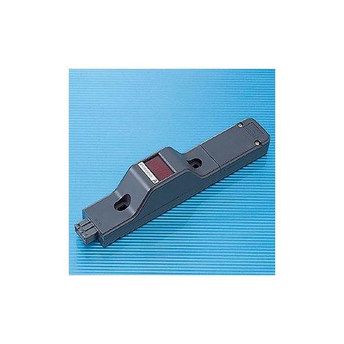 サンワサプライ 15Aコンセントバー用電流監視装置 TAP-ME81090(代引不可)【送料無料】