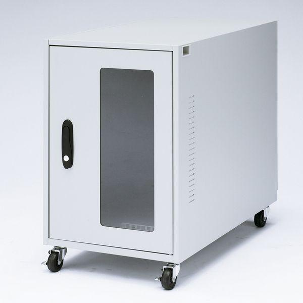 サンワサプライ CPU用簡易防塵ボックス MR-FACP1N(代引不可)【送料無料】