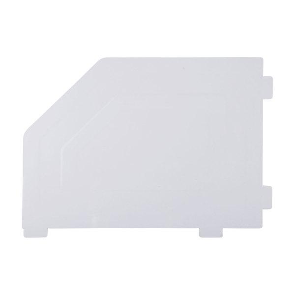 サンワサプライ タブレット収納保管庫用追加用仕切板(11枚セット) CAI-CABNTSET1【送料無料】 (代引不可)