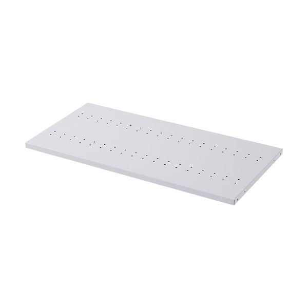 サンワサプライ eラックD450棚板(W1000) ER-100NT【送料無料】 (代引不可)