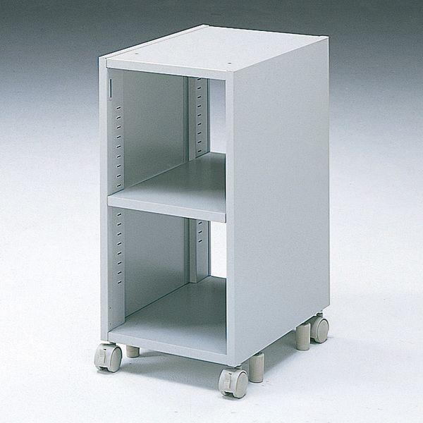 サンワサプライ CPUボックス CAI-CP6N(代引不可)【送料無料】