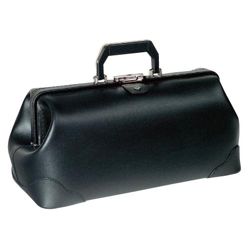 カール・ボールマン社 往診鞄 プラクティカス サイズ:W450×D200×H220 1.13.411【送料無料】