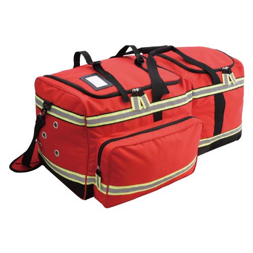 エリートバッグ社 救急バッグ アタック サイズ:W760×D390×H370 EB502【送料無料】