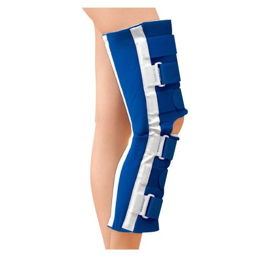 アルケア ニーブレース・FX 規格:M 適用範囲(大腿周囲):47~54 12864【送料無料】