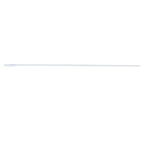 日本綿棒 メンティップ綿棒(紙軸) サイズ(綿径):φ1.9 入数:200本×25袋 200P1501【送料無料】