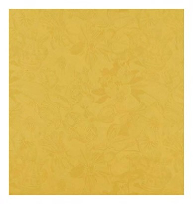 《テーブルクロス175cm×175cm》【GARNIER THIEBAUT】ミリヤードサーブル EU111 テーブルクロス175cm×175cm 【送料無料】