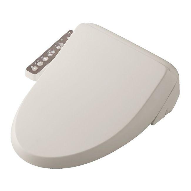 LIXIL リクシル シャワートイレ 温水洗浄便座 CW-RG10/BN8 オフホワイト【送料無料】