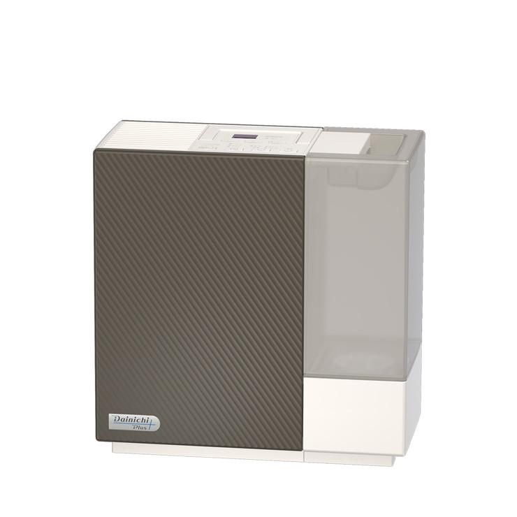 ダイニチ 気化ハイブリッド式加湿器 HD-RX318(T) 空調 加湿器 ハイブリッド加湿器【送料無料】