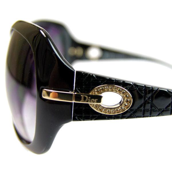 Dior ディオール MYLADYDior ディオール サングラス d28 9c サングラス送料無料WrdxoCQBe
