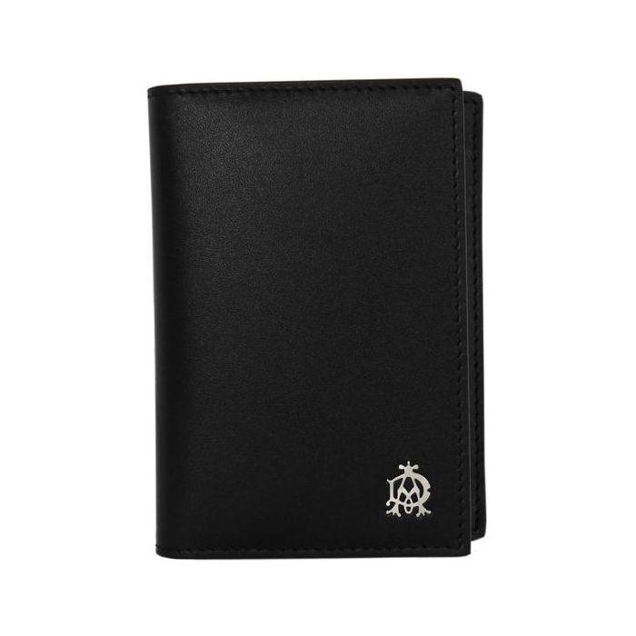 ダンヒル WESSEX カードケース L2AS47A 革製品 プレゼント ギフト 父の日 母の日【送料無料】