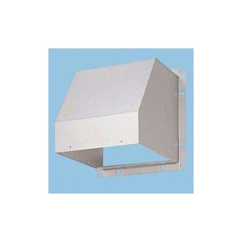 最適な価格 屋外フード パナソニック FY-HMX1053()【送料無料】:リコメン堂 ステンレス製-DIY・工具
