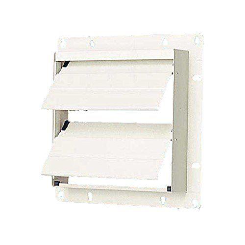 パナソニック 電気式シャッター 鋼板 FY-GESS303(代引不可)