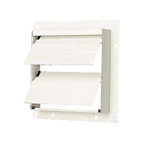 パナソニック 電気式シャッター 鋼板 FY-GEST303(代引不可)【送料無料】【S1】
