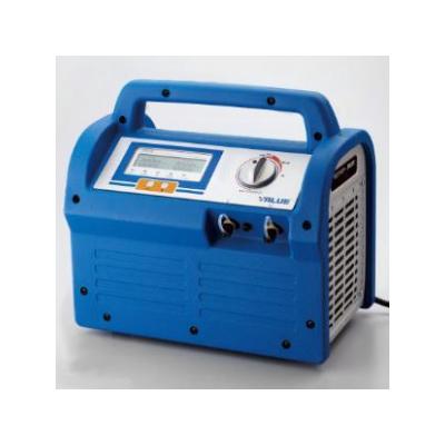 BBKテクノロジーズ ビービーケーテクノロジーズ オイルレスフルオロカーボン回収装置 デジタル圧力表示 (RM320)
