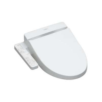 TOTO(トートー) 温水洗浄便座 (ウォシュレット WaSHLeT) Kシリーズ 貯湯式 ホワイト (TCF8PK32#NW1)
