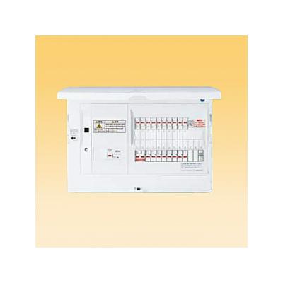 パナソニック BHN86222R 分電盤 パナソニック かみなりあんしんばん あんしん機能付 リミッタースペースなし 露出 分電盤・半埋込両用形 BHN86222R, E-ベルファー:9c6c455e --- sunward.msk.ru