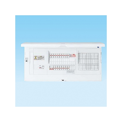 限定価格セール! パナソニック 分電盤 BHSD36143:リコメン堂 大形リミッタースペース付-木材・建築資材・設備